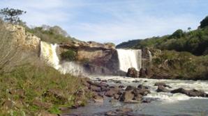 Muitos Capões Rio Grande do Sul fonte: www.muitoscapoes.rs.gov.br
